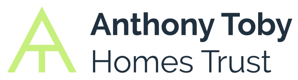 Anthony Toby Homes Trust